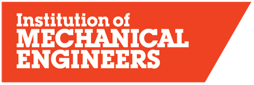 Mechanical-Engineers