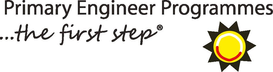 Primary engineer Programmes