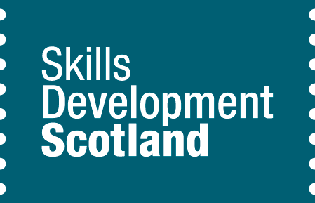 Skils Development Scotland