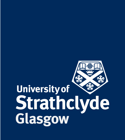 University_of_Strathclyde
