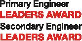 Leaders Awards