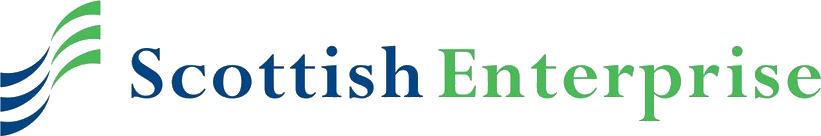scottish-enterprise