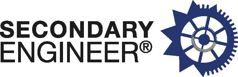 secondary engineer